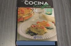 Escoffier-Mi-cocina