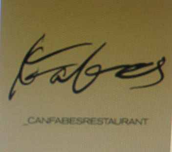 Can Fabes