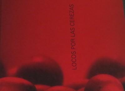 libro locos por las cerezas