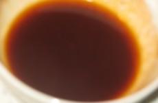 aceite rojo de pimentón