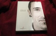 libro en3ko aTXa azurmendi