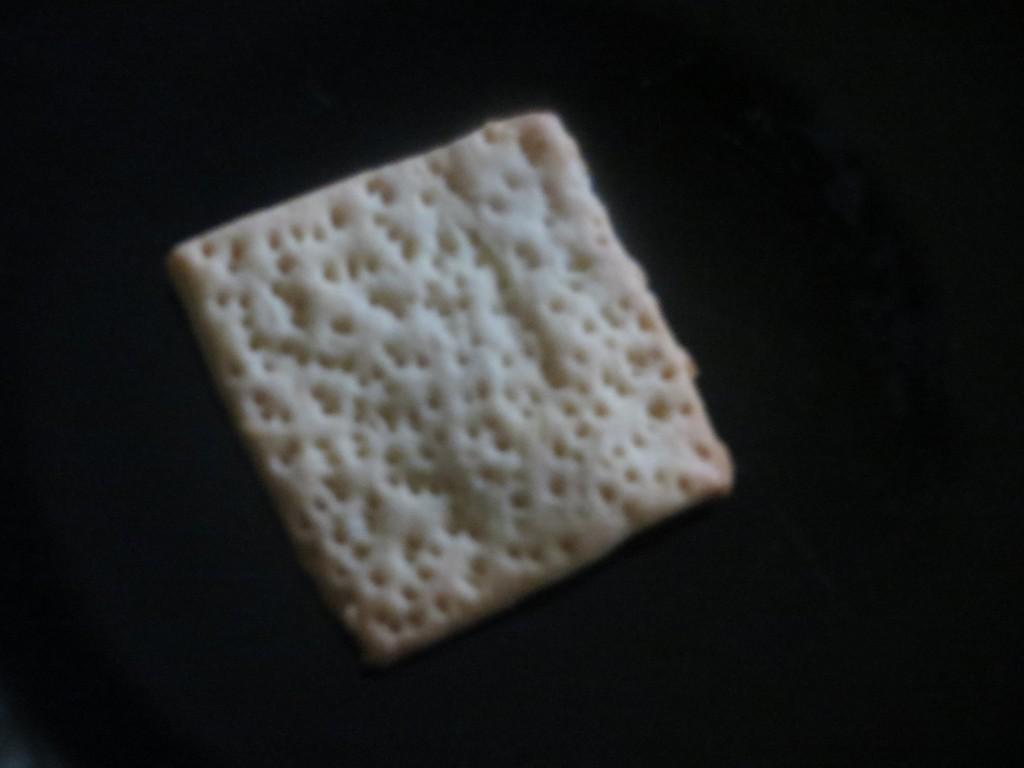 galleta de pasta brisa