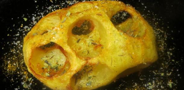 presentación-patata-perforada-frita-y-especiada